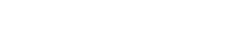 八角工務店|埼玉県川口市の総合リフォーム・一般建築